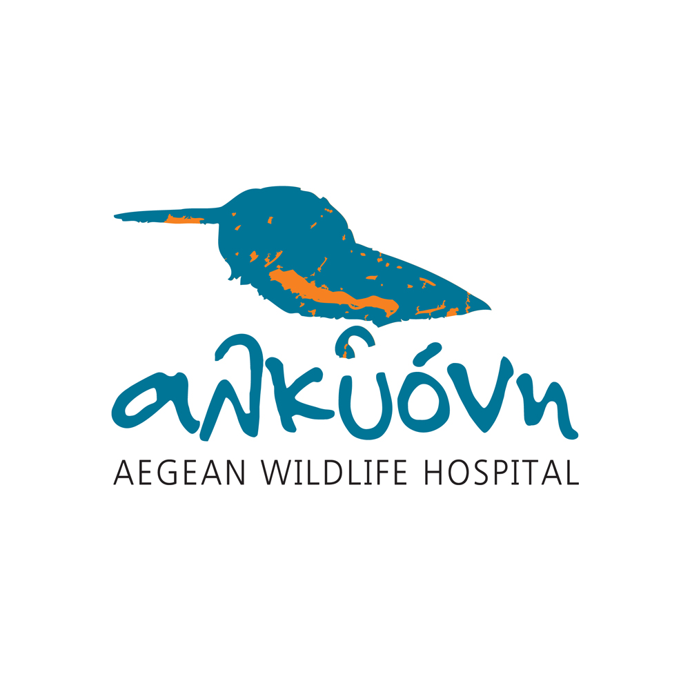 Aegean Wildlife Hospital Alkioni